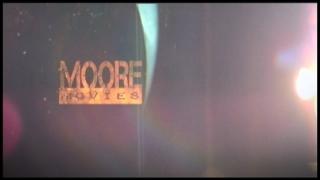 Moore movies
