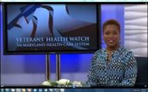 Veterans Health Watch